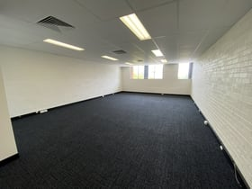 Offices commercial property for lease at 7/153 Denman Avenue Caringbah NSW 2229