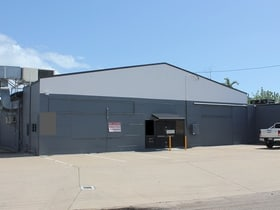 Showrooms / Bulky Goods commercial property for sale at 321 Ingham Road Garbutt QLD 4814