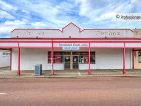 Retail commercial property for lease at 2 Lockyer Avenue Albany WA 6330