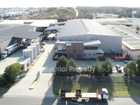 Offices commercial property for lease at Wetherill Park NSW 2164