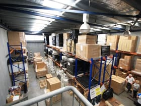 Industrial / Warehouse commercial property for lease at Brookvale NSW 2100