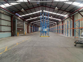 Industrial / Warehouse commercial property for lease at 37 Day Street North Silverwater NSW 2128