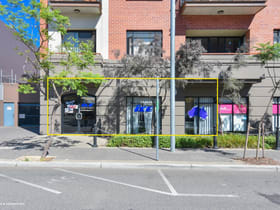 Shop & Retail commercial property for lease at 70 Cantonment Street Fremantle WA 6160