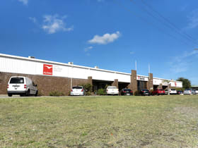 Showrooms / Bulky Goods commercial property for lease at 376 Victoria Road Malaga WA 6090