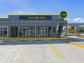 Shop & Retail commercial property for lease at 148 Station Road Burpengary QLD 4505