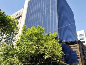 Development / Land commercial property for lease at 99 William Street Melbourne VIC 3000