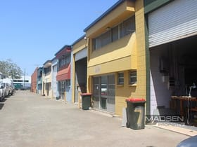Industrial / Warehouse commercial property for sale at 6/16 Spine Street Sumner QLD 4074