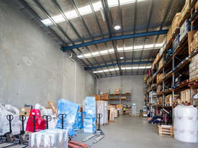 Industrial / Warehouse commercial property for sale at 3 Box Road Taren Point NSW 2229