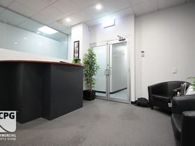Medical / Consulting commercial property for lease at Level 1, Suite 103/56 Kitchener Parade Bankstown NSW 2200