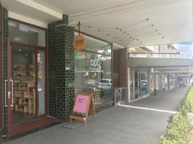 Offices commercial property for lease at Shop 1/189 Great North Road Five Dock NSW 2046
