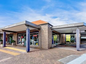 Medical / Consulting commercial property for lease at 7/191 Ramsay Street Haberfield NSW 2045