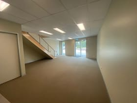 Offices commercial property for lease at 2/5 Enterprise Drive Rowville VIC 3178