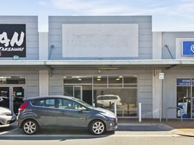 Shop & Retail commercial property for lease at 6/10 Atwick Terrace Baldivis WA 6171