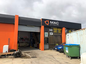 Industrial / Warehouse commercial property for lease at 27 Lathams Road Carrum Downs VIC 3201