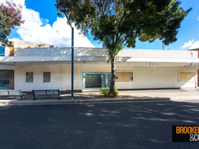 Retail commercial property for lease at 9 Selems Parade Revesby NSW 2212