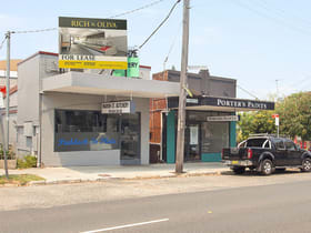 Retail commercial property for lease at 174 Marion Street Leichhardt NSW 2040