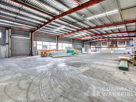 Parking / Car Space commercial property for lease at 7/328 Brisbane Road Arundel QLD 4214