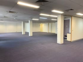 Retail commercial property for lease at Sutherland NSW 2232