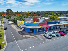 Shop & Retail commercial property for lease at 2 Stevenson Avenue Dandenong North VIC 3175