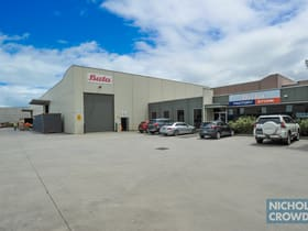 Industrial / Warehouse commercial property for lease at 97 Frankston Gardens  Drive Carrum Downs VIC 3201