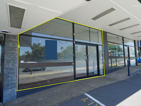 Retail commercial property for lease at 3/366 Moggill Road Indooroopilly QLD 4068