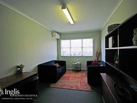 Offices commercial property for lease at First Floor 87 Argyle Street Camden NSW 2570