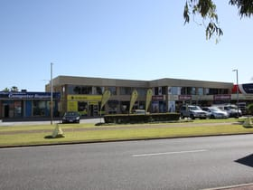 Offices commercial property for lease at 1904 Beach Road Malaga WA 6090