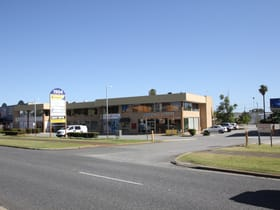 Industrial / Warehouse commercial property for lease at 1904 Beach Road Malaga WA 6090