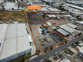 Development / Land commercial property for lease at 251-253 Rex Road Campbellfield VIC 3061