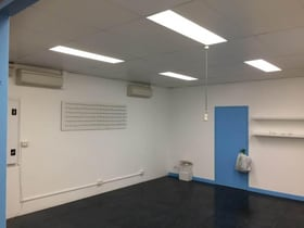 Retail commercial property for lease at 8/233 Berrigan Drive Jandakot WA 6164