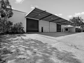 Industrial / Warehouse commercial property for lease at 3 Hartley Drive Thornton NSW 2322