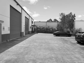 Industrial / Warehouse commercial property for lease at 2/14 Huntingdale Thornton NSW 2322