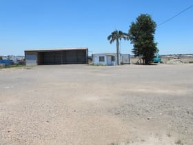 Development / Land commercial property for lease at Site 303 Ashover Road Archerfield QLD 4108