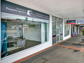 Retail commercial property for lease at 23 Burwood Highway Burwood VIC 3125