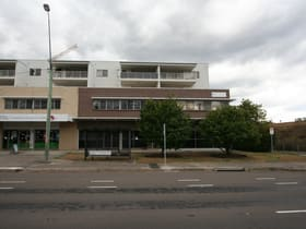 Offices commercial property for sale at 1/342 Main Road Cardiff NSW 2285