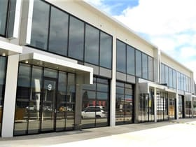 Offices commercial property for lease at Lester Drive Altona North VIC 3025