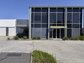 Industrial / Warehouse commercial property for sale at 9/8 Garden Road Clayton VIC 3168