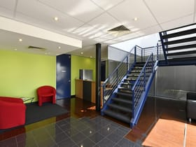 Industrial / Warehouse commercial property for lease at 9/8 Garden Road Clayton VIC 3168