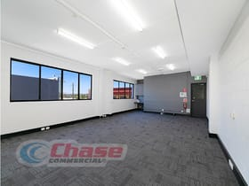 Offices commercial property for lease at 40 Corunna Street Albion QLD 4010