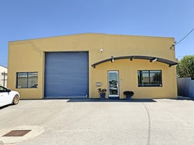 Industrial / Warehouse commercial property for lease at 67 Roberts Street Osborne Park WA 6017
