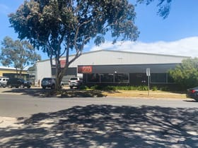 Industrial / Warehouse commercial property for lease at 12-16 Tatterson Road Dandenong VIC 3175
