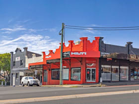 Shop & Retail commercial property for lease at 245A Parramatta Road Annandale NSW 2038