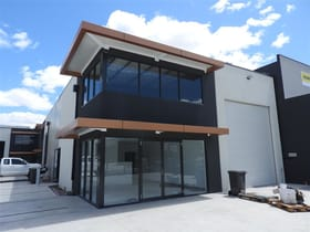 Industrial / Warehouse commercial property for lease at Units 1-6/31 Haydock Street Forrestdale WA 6112