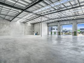 Industrial / Warehouse commercial property for lease at 38 Industry Place Wynnum QLD 4178