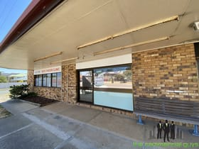 Medical / Consulting commercial property for lease at 2/11 Maine Rd Clontarf QLD 4019