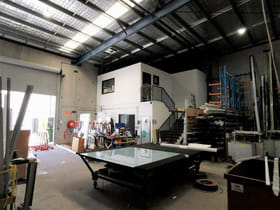 Industrial / Warehouse commercial property for lease at 3/101 Kurrajong Ave Mount Druitt NSW 2770