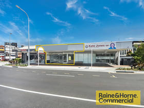 Retail commercial property for lease at 230 Waterworks Rd Ashgrove QLD 4060