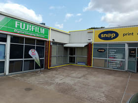 Offices commercial property for lease at 4/16 Lowry Street North Ipswich QLD 4305