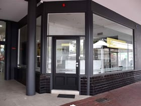 Retail commercial property for lease at 53-59 The Parade Norwood SA 5067