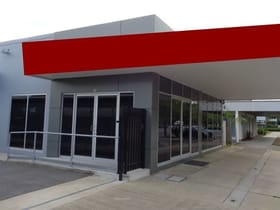 Offices commercial property for lease at 1/200 McLeod Street Cairns North QLD 4870